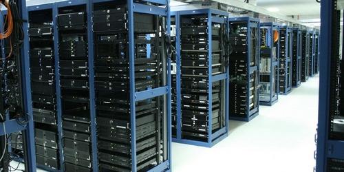 Картинки по запросу купить бу сервер преимущества