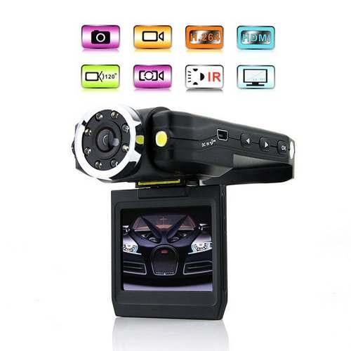 Автомобильный видеорегистратор carcam f5000lhd что такое форматирование на видеорегистраторе