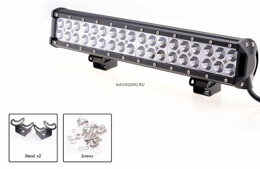 Купить Магистральные светильники, цена на сайте СпецЛампы